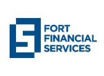 Fort Financial Services лого